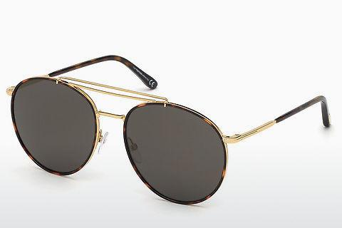 Sonnenbrille Tom Ford FT0694 30A