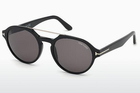 Sonnenbrille Tom Ford FT0696 01A