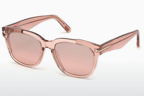 Sonnenbrille Tom Ford Rhett (FT0714 72Z)
