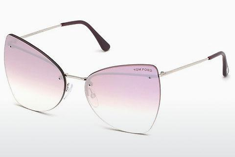 Sonnenbrille Tom Ford FT0716 16Z