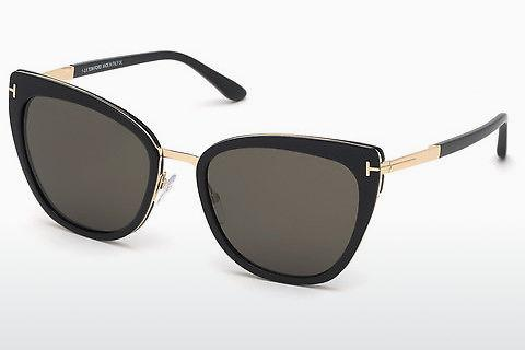 Sonnenbrille Tom Ford Simona (FT0717 01A)