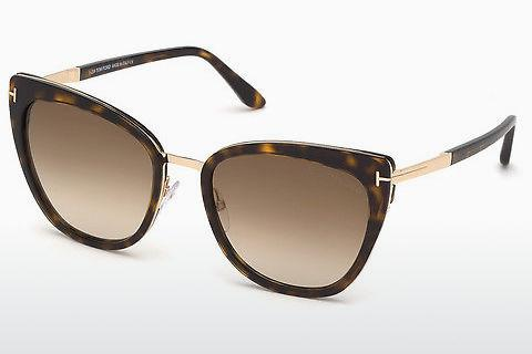 Sonnenbrille Tom Ford Simona (FT0717 52F)