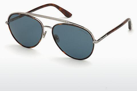 Sonnenbrille Tom Ford FT0748 54V