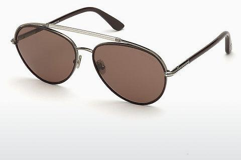 Sonnenbrille Tom Ford FT0748 81E