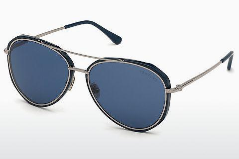 Sonnenbrille Tom Ford FT0749 90V