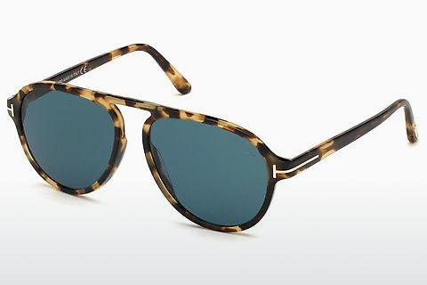 Sonnenbrille Tom Ford FT0756 55N