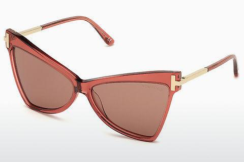 Sonnenbrille Tom Ford FT0767 72Y