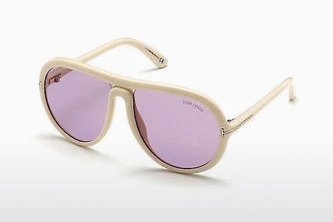 Sonnenbrille Tom Ford FT0768 25Y