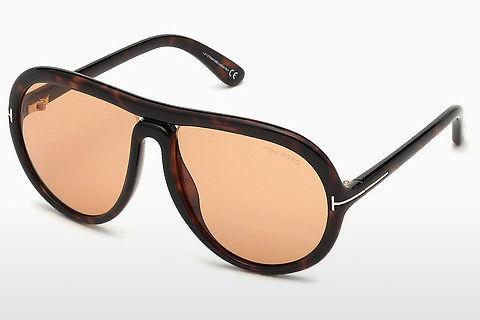Sonnenbrille Tom Ford FT0768 52E