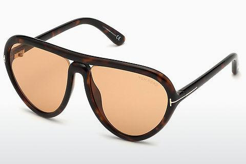 Sonnenbrille Tom Ford FT0769 52E
