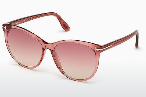 Sonnenbrille Tom Ford Maxim (FT0787 72T)