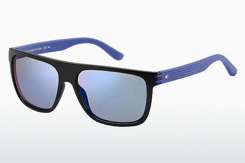 Sonnenbrille Tommy Hilfiger TH 1277/S FB1/23