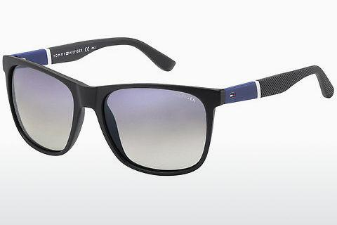 Sonnenbrille Tommy Hilfiger TH 1281/S FMA/IC