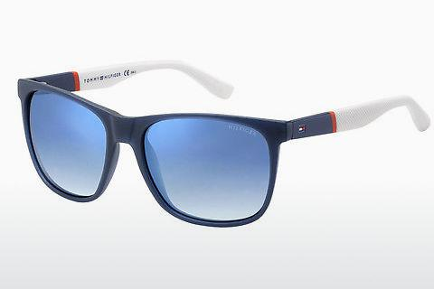 Sonnenbrille Tommy Hilfiger TH 1281/S FMC/DK