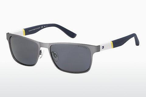 Sonnenbrille Tommy Hilfiger TH 1283/S FO5/3H