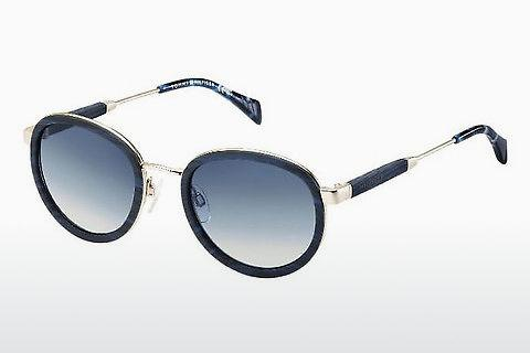 Sonnenbrille Tommy Hilfiger TH 1307/S T8D/IT