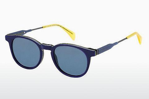 Sonnenbrille Tommy Hilfiger TH 1350/S 20F/72