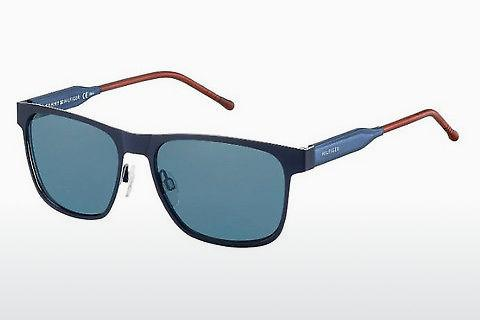 Sonnenbrille Tommy Hilfiger TH 1394/S R19/8F