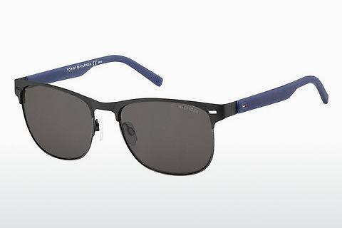 Sonnenbrille Tommy Hilfiger TH 1401/S R51/NR