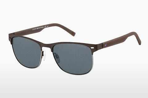 Sonnenbrille Tommy Hilfiger TH 1401/S R56/QF