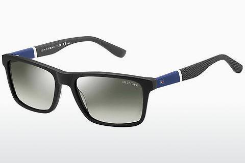 Sonnenbrille Tommy Hilfiger TH 1405/S FMV/IC