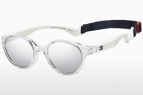 Sonnenbrille Tommy Hilfiger TH 1424/S Y84/SS