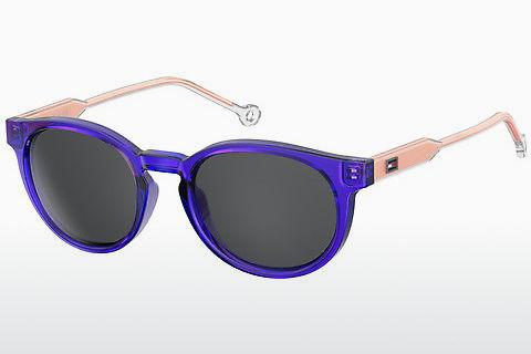 Sonnenbrille Tommy Hilfiger TH 1426/S Y58/DO