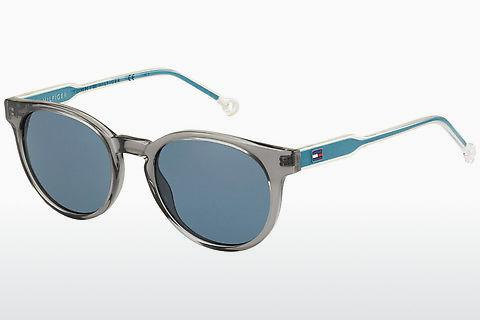 Sonnenbrille Tommy Hilfiger TH 1426/S Y60/8F