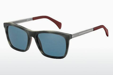 Sonnenbrille Tommy Hilfiger TH 1435/S H7Y/8F