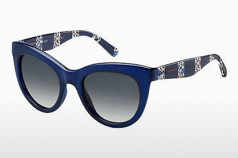 Sonnenbrille Tommy Hilfiger TH 1480/O/S PJP/9O