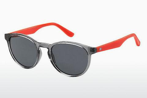 Sonnenbrille Tommy Hilfiger TH 1485/S HWJ/IR