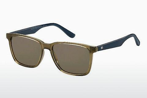 Sonnenbrille Tommy Hilfiger TH 1486/S 4C3/70