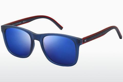Sonnenbrille Tommy Hilfiger TH 1493/S PJP/XT