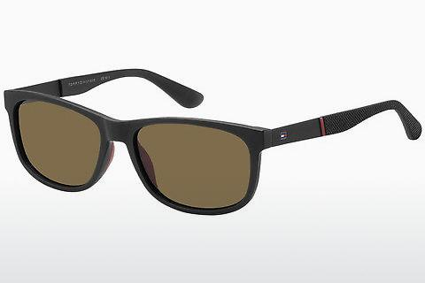 Sonnenbrille Tommy Hilfiger TH 1520/S 003/70