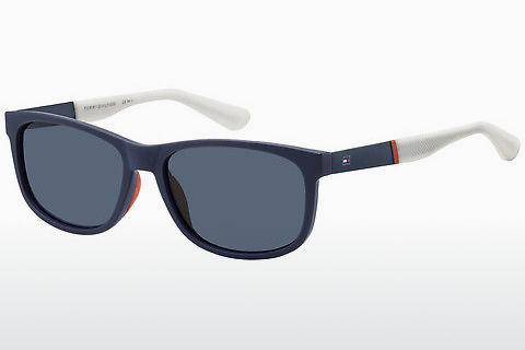 Sonnenbrille Tommy Hilfiger TH 1520/S RCT/KU