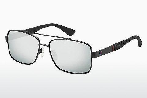 Sonnenbrille Tommy Hilfiger TH 1521/S BSC/T4