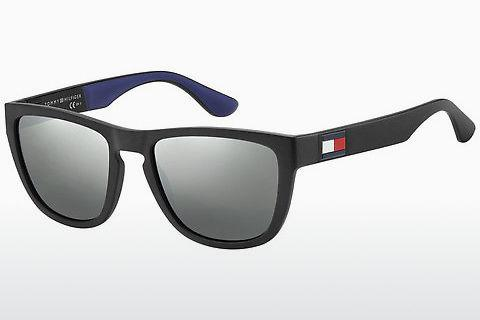 Sonnenbrille Tommy Hilfiger TH 1557/S 003/T4