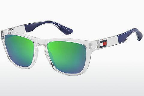 Sonnenbrille Tommy Hilfiger TH 1557/S 0OX/Z9