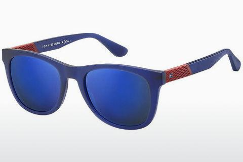Sonnenbrille Tommy Hilfiger TH 1559/S PJP/XT