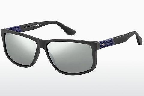 Sonnenbrille Tommy Hilfiger TH 1560/S 003/T4