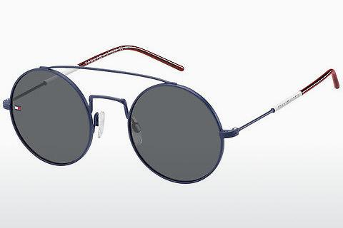 Sonnenbrille Tommy Hilfiger TH 1600/S 4E3/IR