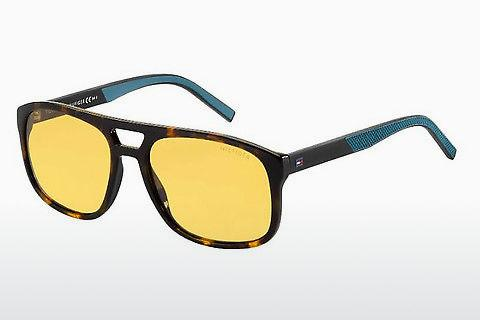 Sonnenbrille Tommy Hilfiger TH 1603/S 086/70