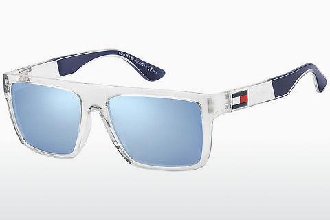 Sonnenbrille Tommy Hilfiger TH 1605/S RHB/3J