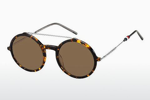 Sonnenbrille Tommy Hilfiger TH 1644/S 086/70
