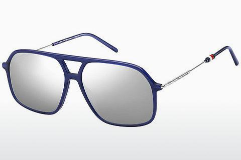 Sonnenbrille Tommy Hilfiger TH 1645/S PJP/T4