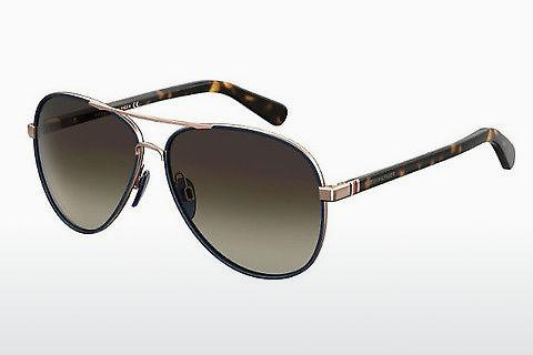 Sonnenbrille Tommy Hilfiger TH 1766/S DDB/HA