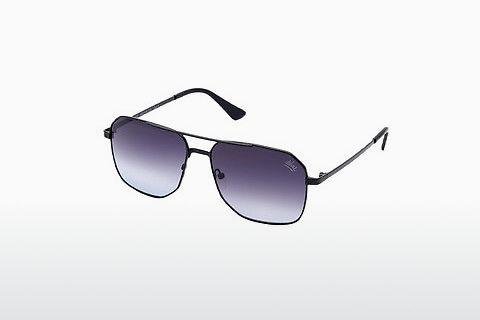Sonnenbrille VOOY Deluxe Freestyle Sun 02