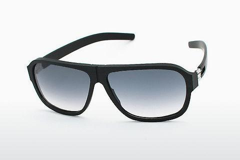 Sonnenbrille ic! berlin power law (slim fit) (A0557 001804301sf)