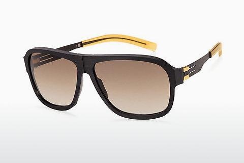 Sonnenbrille ic! berlin power law (A0557 002804302)
