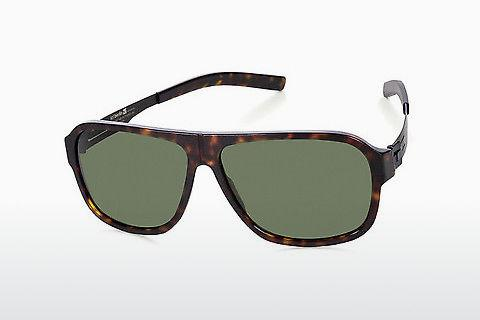 Sonnenbrille ic! berlin Power Law (A0557 74700270810207)